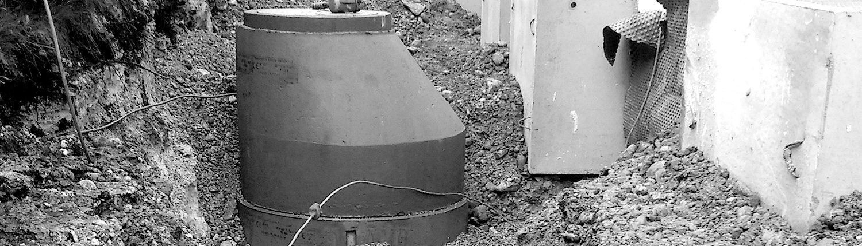 Regenentwaesserung-Bagger-Matheis-2